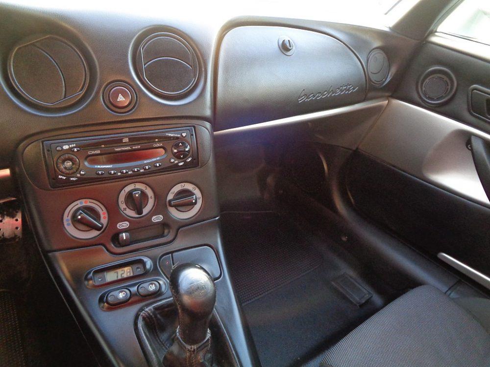680588_1406510395247_slide bei Ambros Automobile – Tragwein – Bad Zell in